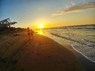 picture 1 of LBMFI Beach Resort