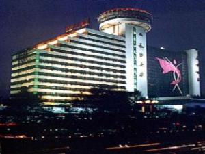 Changsha Milkyway Hotel