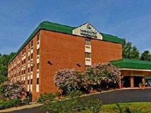 Par Country Inn & Suites By Carlson - Busch Gardens Area (Country Inn & Suites By Carlson - Busch Gardens Area)