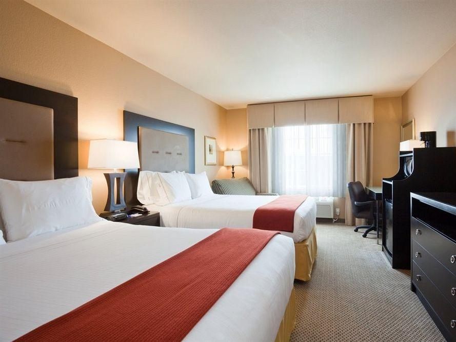 Holiday Inn Express And Suites Atascocita   Humble   Kingwood