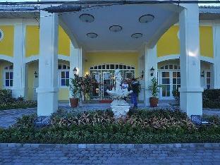 picture 5 of Metro Vigan Fiesta Garden Hotel