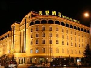 Dali Meideng Hotel
