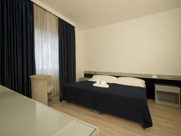 Club Hotel Venice