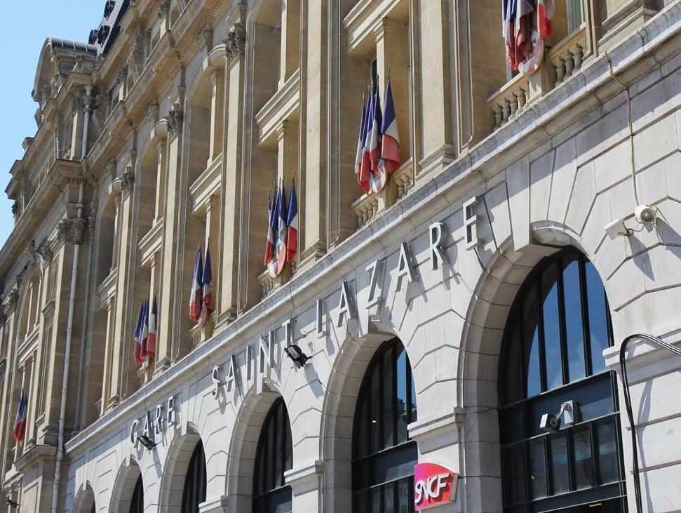 paris best western premier le swann in france europe