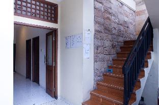 Surabaya BG Guesthouse
