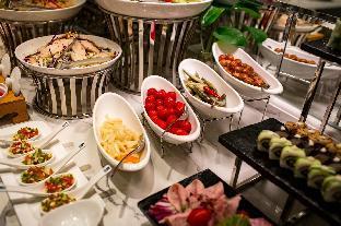Khách Sạn & Spa Bonsella Prestige Hà Nội