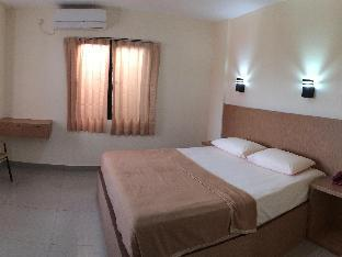 Guest House Remaja