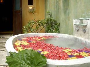 バーン パンワ リゾート アンド スパ Baan Panwa Resort and Spa