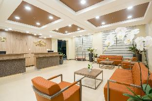 picture 4 of Microtel by Wyndham Pampanga