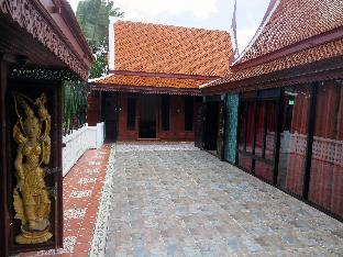 2 Bedroom Large Thai Style Villa Complex VIEWS - 23897659