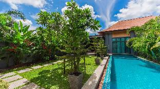 3 Bedrooms + 3 Bathrooms Villa in Rawai - 10386523