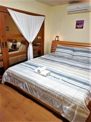 2 Bedroom Spacious Condo @ Nimman Rd full Kitchen - 11915866