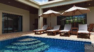 2 Bedrooms + 2 Bathrooms Villa in Rawai - 14186887