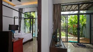 2 Bedrooms + 2 Bathrooms Villa in Rawai - 25300545
