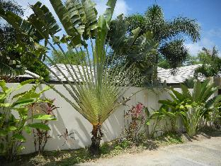 5 Islands 2 bedroom pool villa close 100 meters from beach - 14445865
