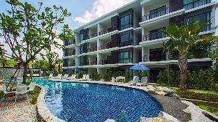1 Bedrooms + 1 Bathrooms Apartment in Rawai - 11929030