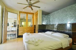 2 Luxurious Bedroom with Amazing Mountain View! - 20872882