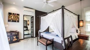 3 Bedrooms + 3 Bathrooms Villa in Rawai - 27053764