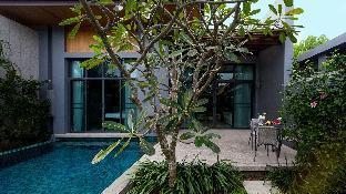 2 Bedrooms + 2 Bathrooms Villa in Rawai - 28683527