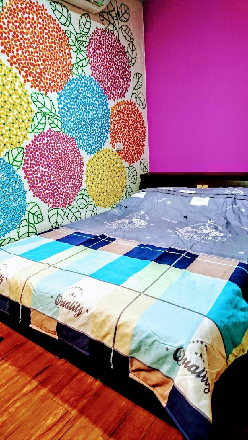 3B Dream House3B