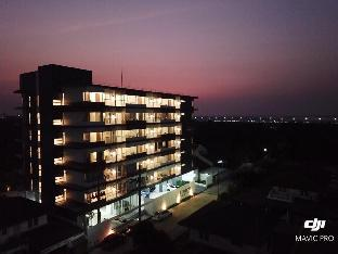 %name Shore residence ชลบุรี