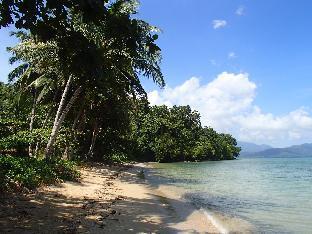 picture 3 of Atremaru Jungle Retreat
