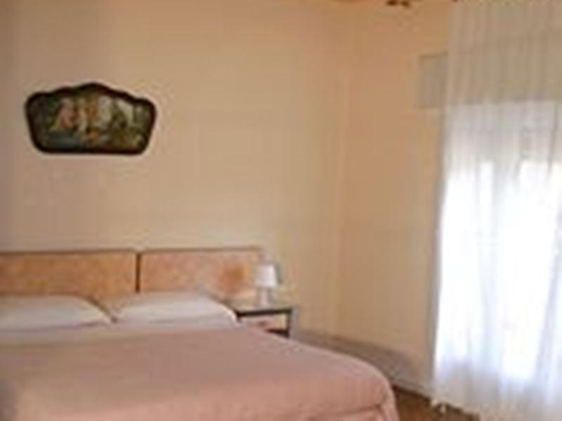 Hotel Panorama Bologna
