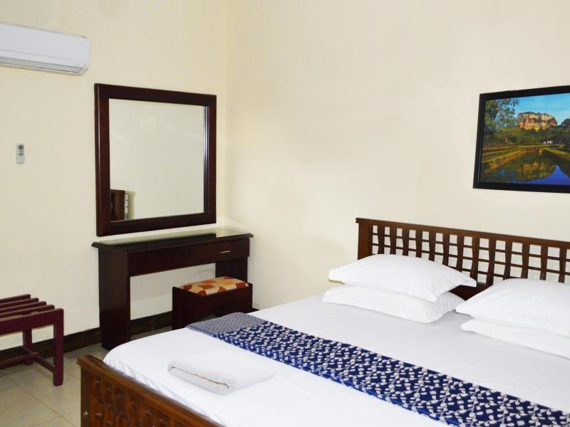 A9 Inn Hotel
