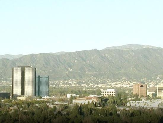 Hollywood Freedom Apartment
