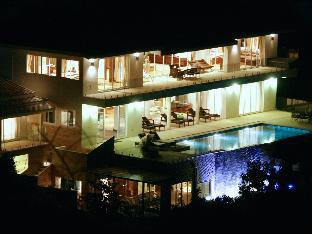 %name Island View Villa เกาะสมุย