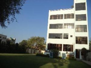 Hotel NXT Jodhpur