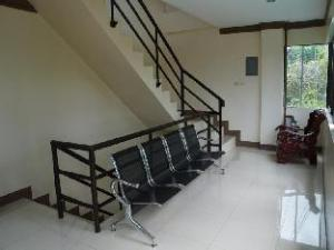 Townview Guest House