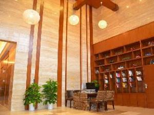 全季惠州巽寮湾酒店 (JI Hotel Huizhou Xunliao Bay Branch)