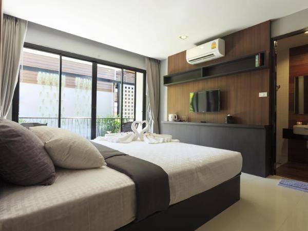The Breeze Lipe Resort Koh Lipe
