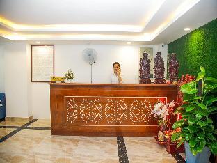 Khách Sạn Bin Star Đà Nẵng