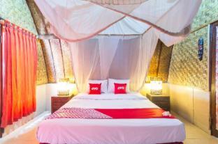 OYO 2043 Angels Cottage - Lombok
