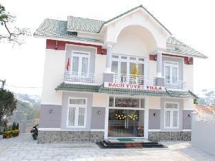 Villa Bach Tuyet