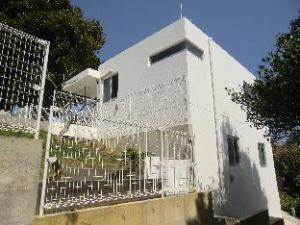 Holiday House Ryukyu-an
