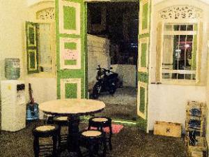 Homie Delights Guesthouse