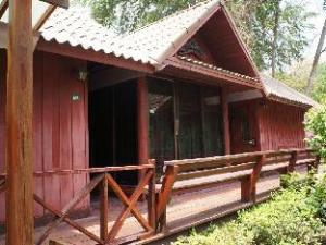 Moradokthai Resort