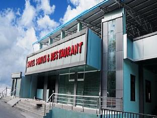 V Resorts Hotel Sunita