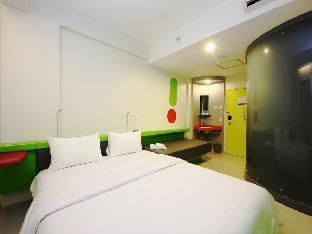 POP Hotel Nusa Dua