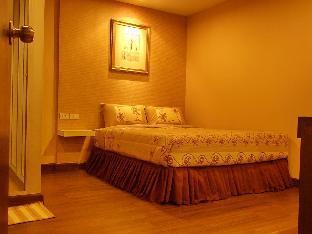 499 ホステル ラチャダ 499 Hostel Ratchada