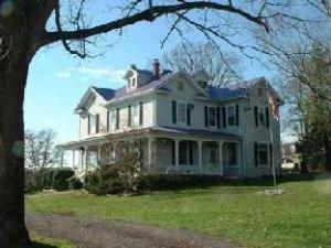 Mayneview - Bed And Breakfast