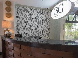 picture 3 of 3G Garden Hotel General Santos City