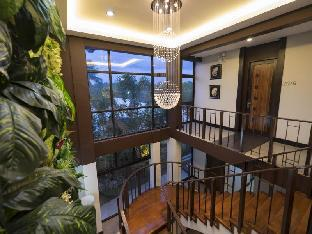 picture 5 of 3G Garden Hotel General Santos City
