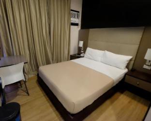 picture 2 of 3G Garden Hotel General Santos City