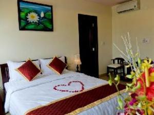 Thanh Nhung Hotel Danang