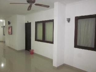 Batanghari Guesthouse