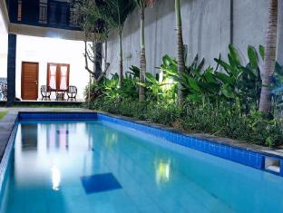 Bali Hotels, Indonesia: Great savings and real reviews